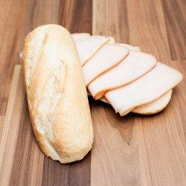 Broodje kipfilet