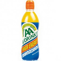 aa-drink-high-energy-33cl