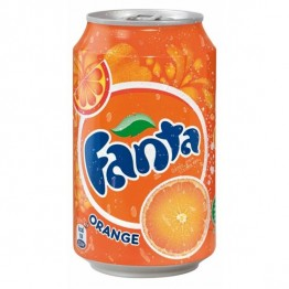 fanta-orange-blik